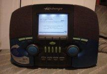 image of Internet Radio