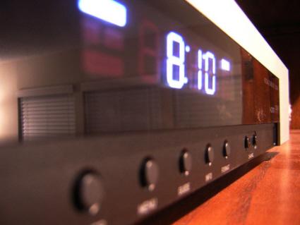 image of DVR