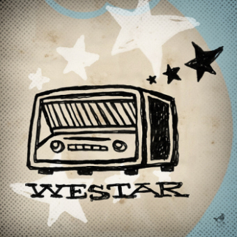 image of Radio Westar