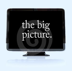 image of the big picture