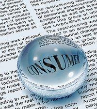 consumer ball